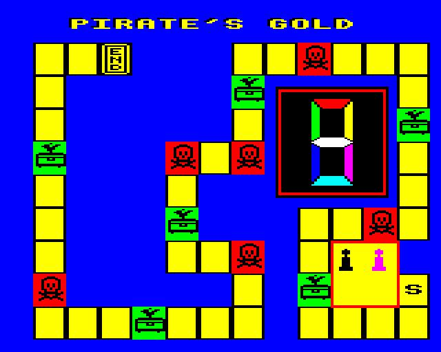 gameimg/screenshots/3355/Disc149-PiratesGold.jpg