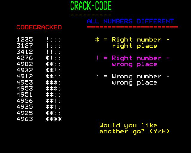 gameimg/screenshots/3362/Disc149-CrackCode.jpg