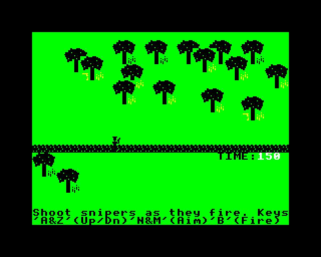 gameimg/screenshots/3363/Disc149-Ambush.jpg