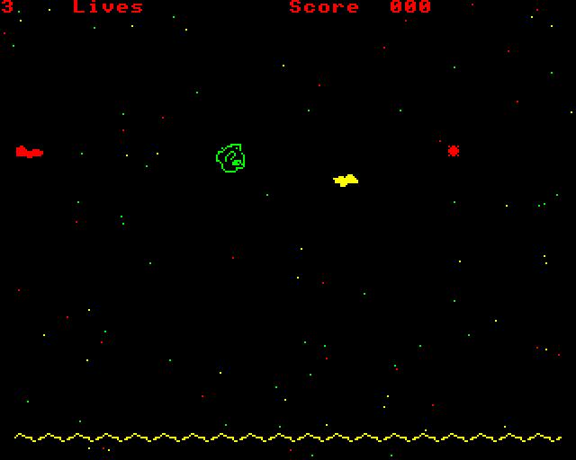 gameimg/screenshots/3389/Disc150-SpaceAttack.jpg