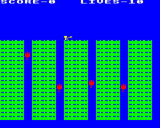 gameimg/screenshots/3398/Disc150-RatAttack.jpg