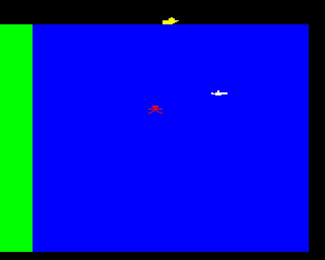gameimg/screenshots/3404/Disc151-Shark.jpg