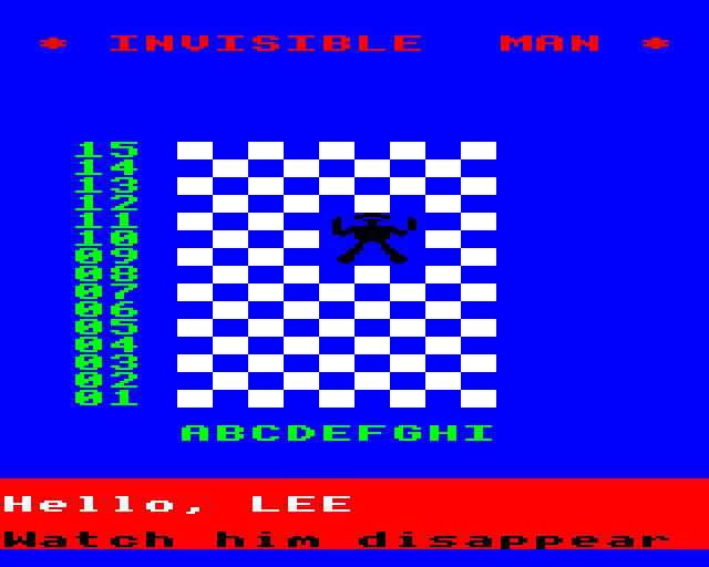 gameimg/screenshots/3411/Disc151-InvisibleMan.jpg
