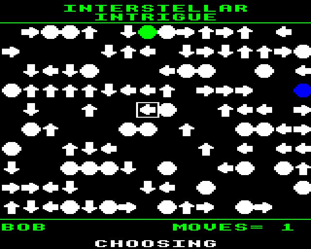 gameimg/screenshots/3417/Disc151-InterstellarIntrigue2PSTD.jpg