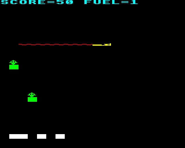 gameimg/screenshots/3419/Disc151-Defender.jpg