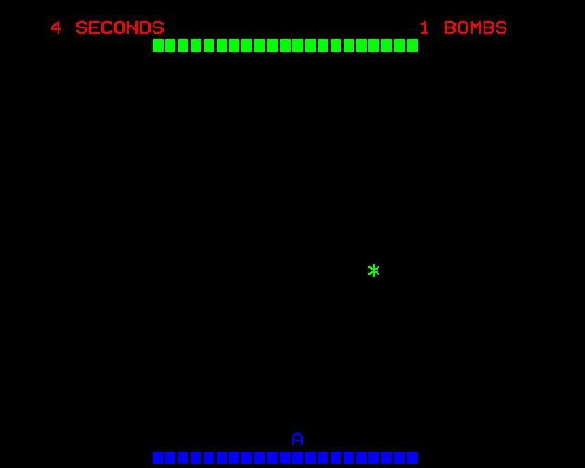 gameimg/screenshots/3422/Disc151-SpaceBomber.jpg
