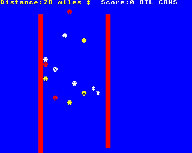 gameimg/screenshots/3427/Disc152-PolePosition.jpg