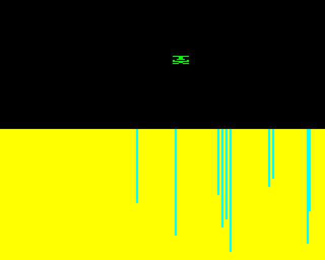 gameimg/screenshots/3430/Disc152-Copter.jpg