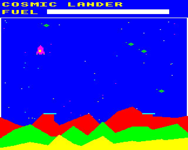 gameimg/screenshots/3431/Disc152-CosmicLander.jpg