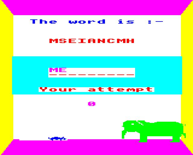 gameimg/screenshots/3433/Disc152-Zanygrams.jpg