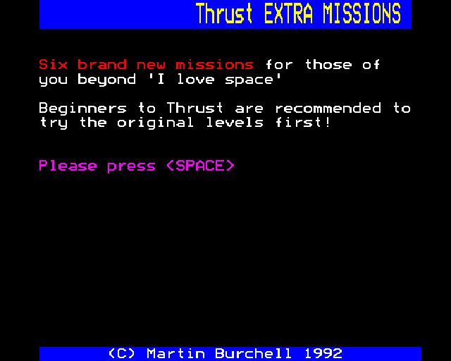 gameimg/screenshots/3435/DiscA13-ThrustExtraMissions.jpg