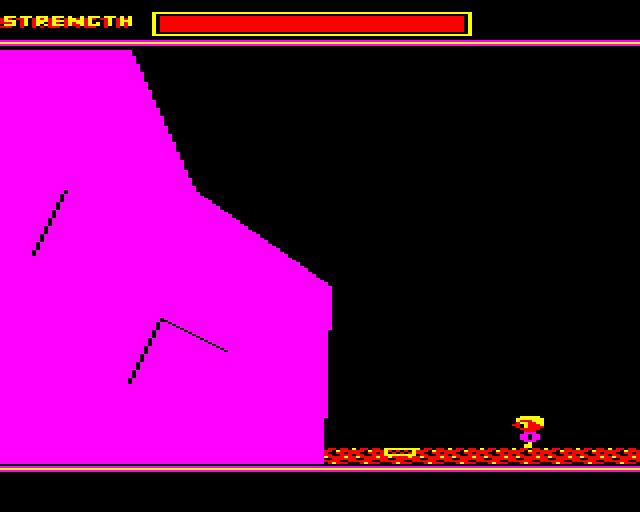 gameimg/screenshots/3436/DiscA13-GoldenFigurineSlower.jpg