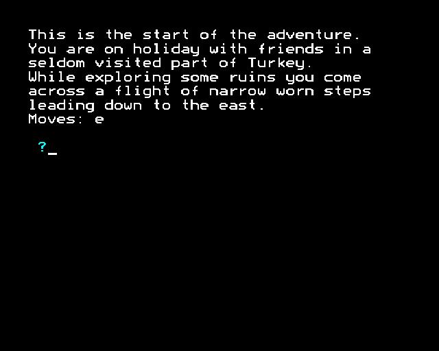 gameimg/screenshots/3442/Disc999-ReturnOfFelinar.jpg