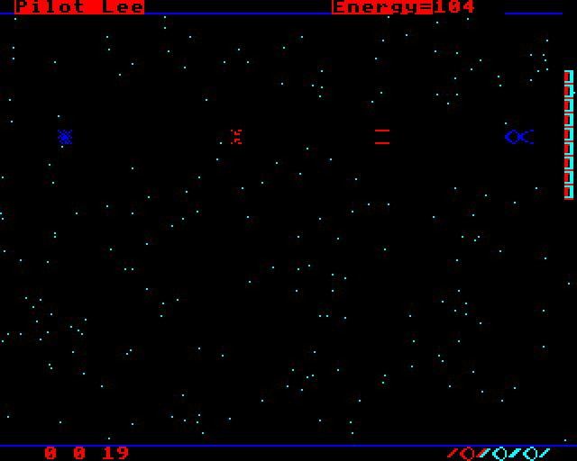 gameimg/screenshots/3450/Disc153-WarpHole.jpg