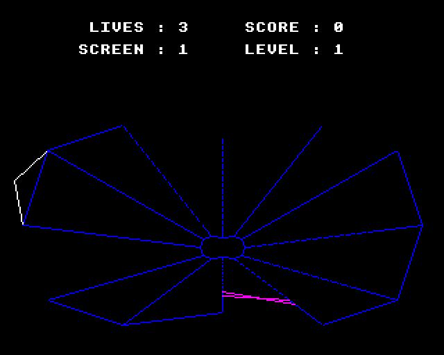 gameimg/screenshots/3454/Disc153-TimeStar.jpg