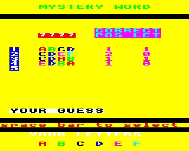 gameimg/screenshots/3455/Disc153-MysteryWordE.jpg