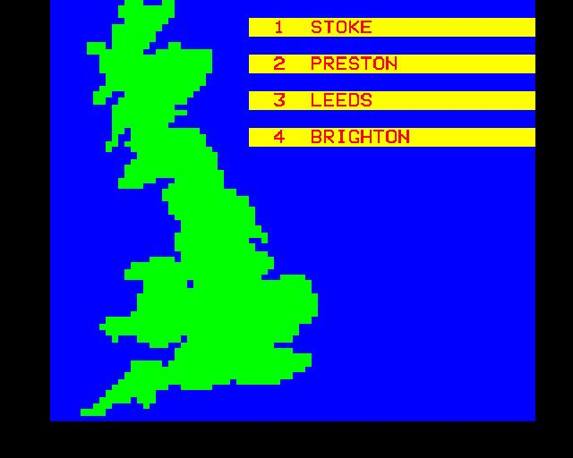 gameimg/screenshots/3457/DiscA13-MapQuizMode7.jpg