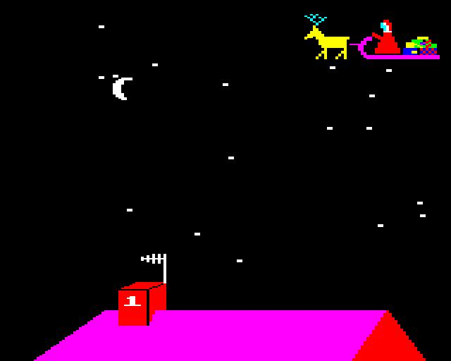 gameimg/screenshots/3464/Disc153-SleighLander.jpg
