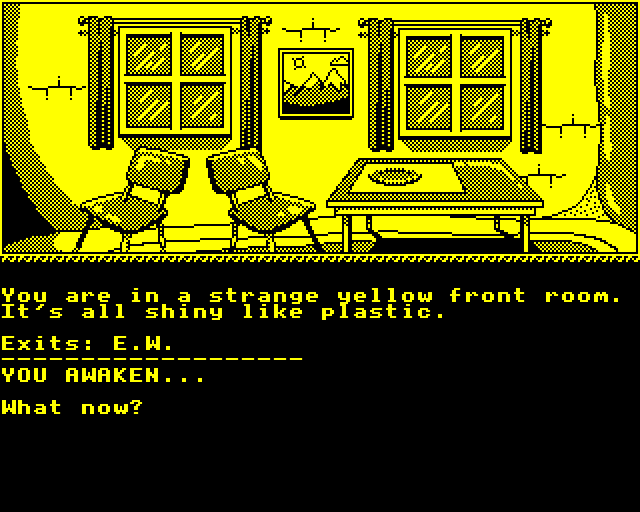 gameimg/screenshots/3482/Disc999-MicroAdventure.png