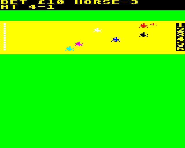 gameimg/screenshots/3483/Disc154-HorseRacing.jpg