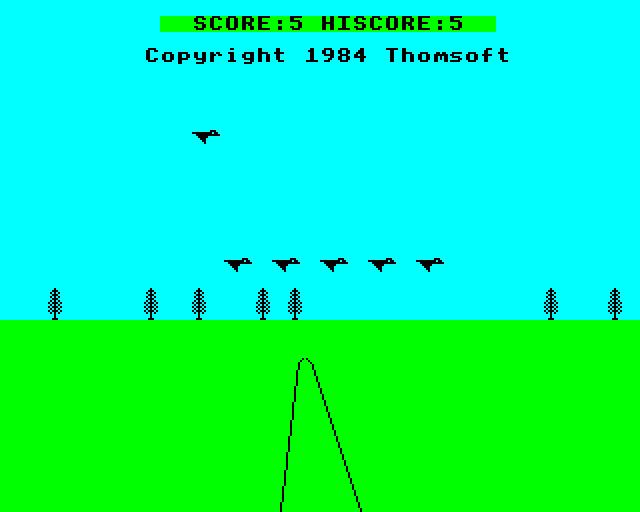 gameimg/screenshots/3492/Disc155-Birdies.jpg