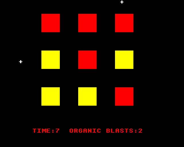 gameimg/screenshots/3499/Disc155-OrganicBlaster.jpg