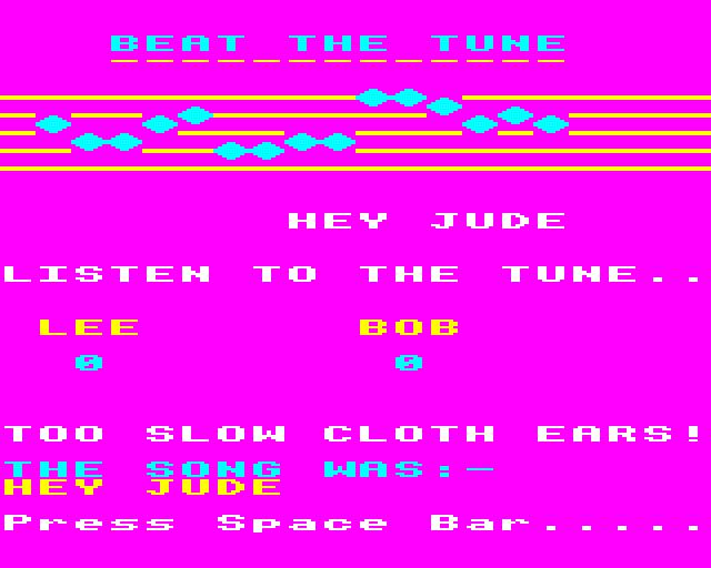 gameimg/screenshots/3505/Disc155-BeatTheTune2P.jpg