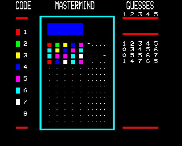 gameimg/screenshots/3511/Disc156-Mastermind.jpg