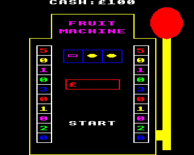 gameimg/screenshots/3524/Disc157-FruitMachine.jpg