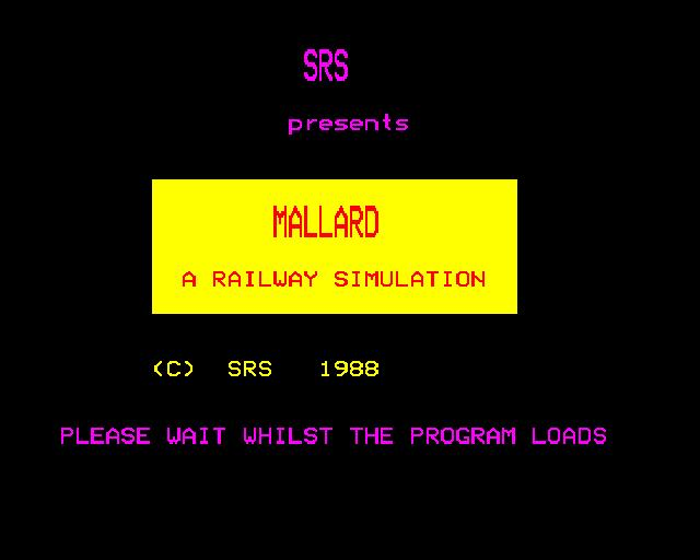 gameimg/screenshots/3529/Disc999-Mallard.jpg