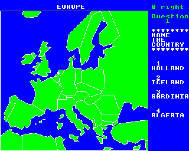 gameimg/screenshots/3554/Disc159-Europe.jpg