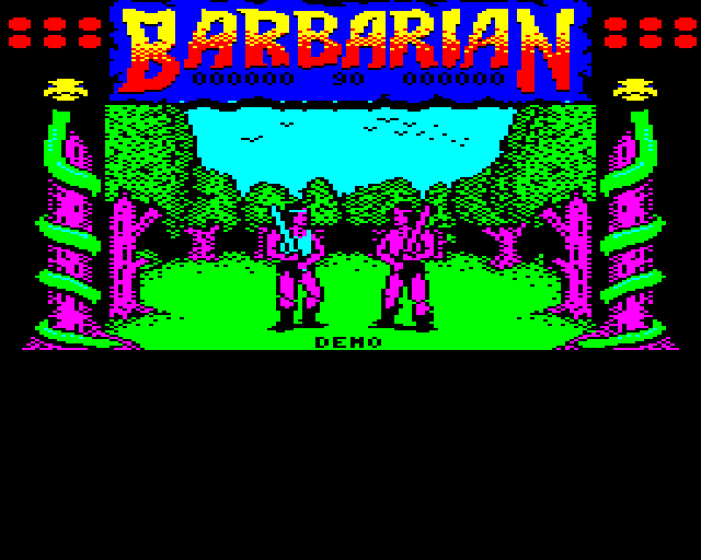 gameimg/screenshots/Barbarian-Superior.png