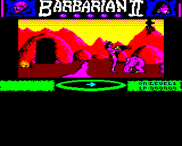 gameimg/screenshots/BarbarianII-Superior.png
