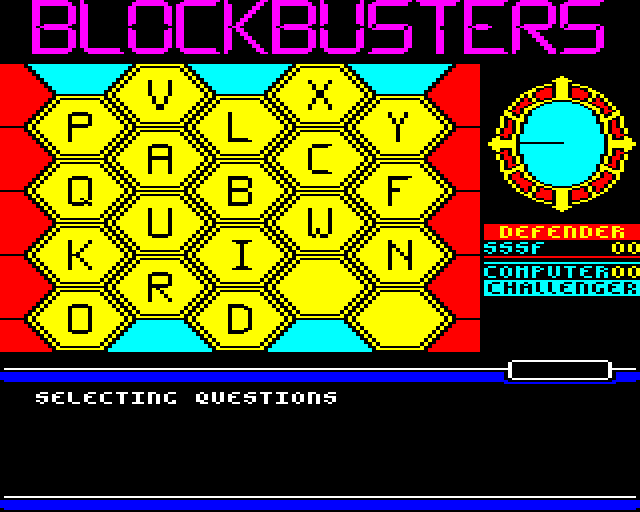 gameimg/screenshots/Blockbusters-Domark.png