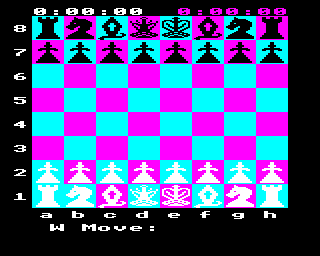 gameimg/screenshots/ChessModelB-Acornsoft.png