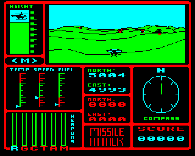 gameimg/screenshots/CombatLynx-Durell.png