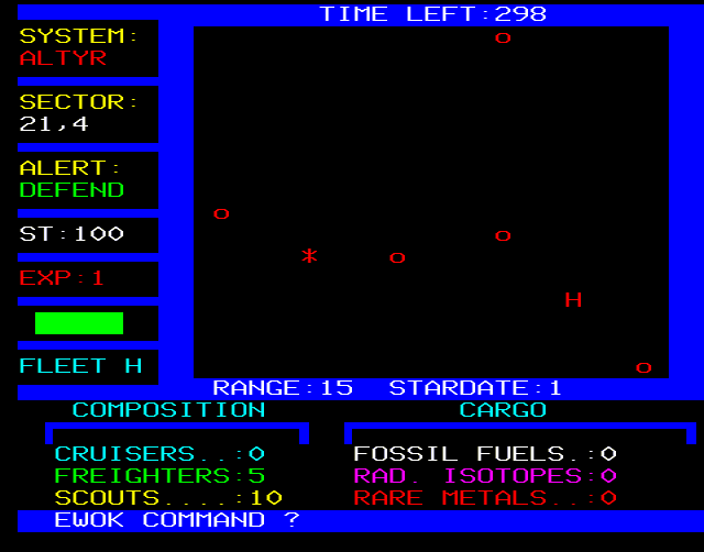 gameimg/screenshots/DISC036-StarfleetEncounterSTD2P.png