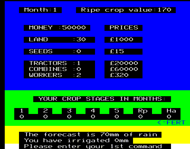 gameimg/screenshots/DISC085-CornCropper.png