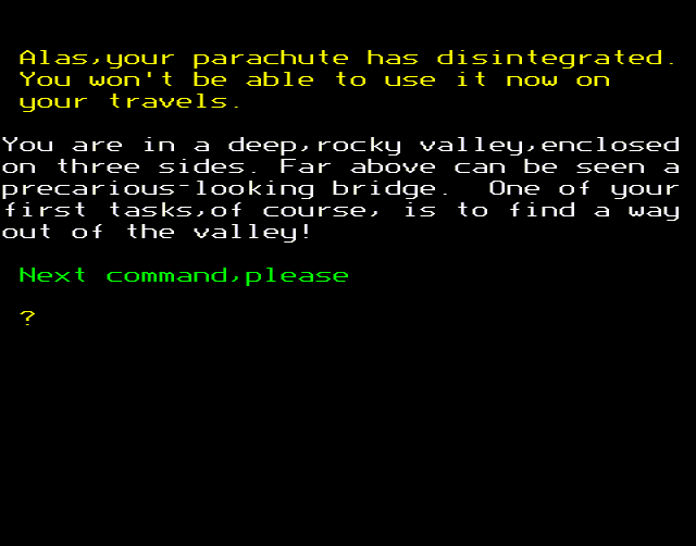 gameimg/screenshots/DISC091-LostCity.png