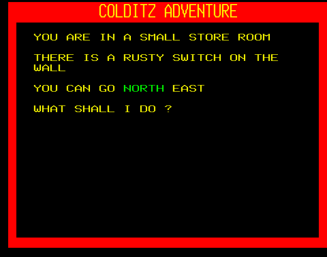 gameimg/screenshots/DISC092-ColditzAdventureSTT.png