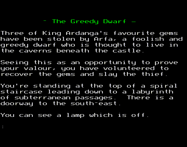 gameimg/screenshots/DISC096-GreedyDwarf.png