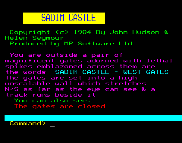 gameimg/screenshots/DISC097-SadimCastle.png