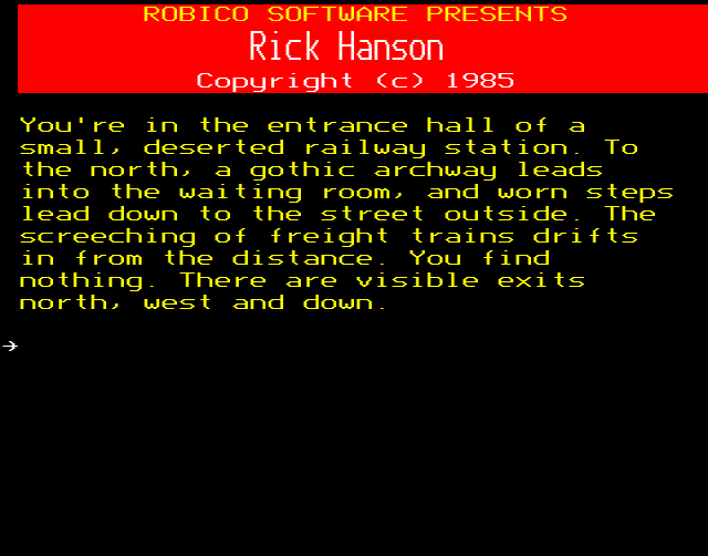 gameimg/screenshots/DISC098-RickHanson.png