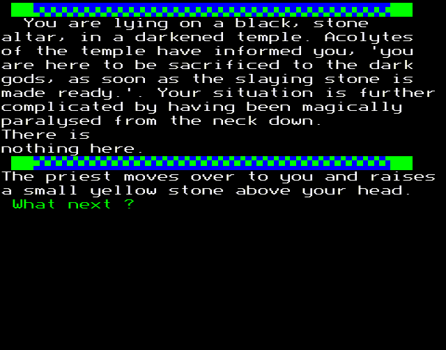 gameimg/screenshots/DISC100-FerrymanAwaits.png
