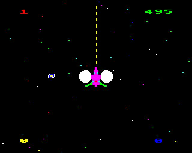 gameimg/screenshots/Disc024-SpaceRescueSuper7.jpg