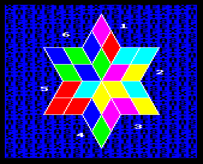 gameimg/screenshots/Disc062-Astefix.png