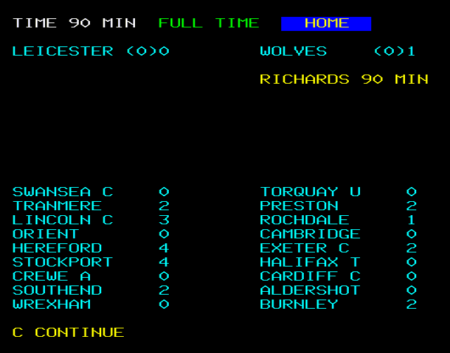 gameimg/screenshots/Disc089-FootballDirectorSTD.png