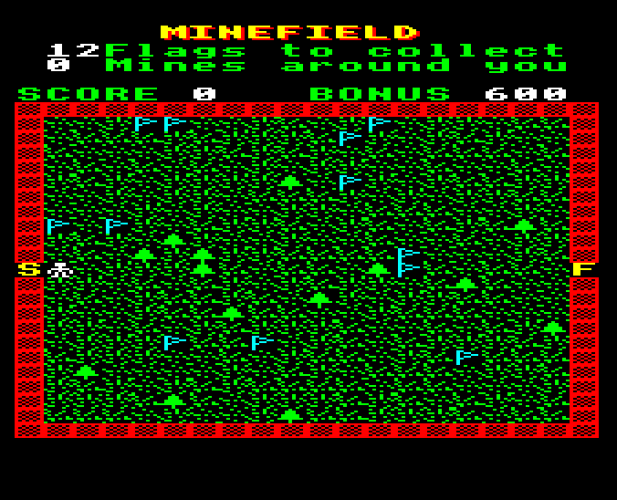gameimg/screenshots/Disc104-MinefieldTMU.png
