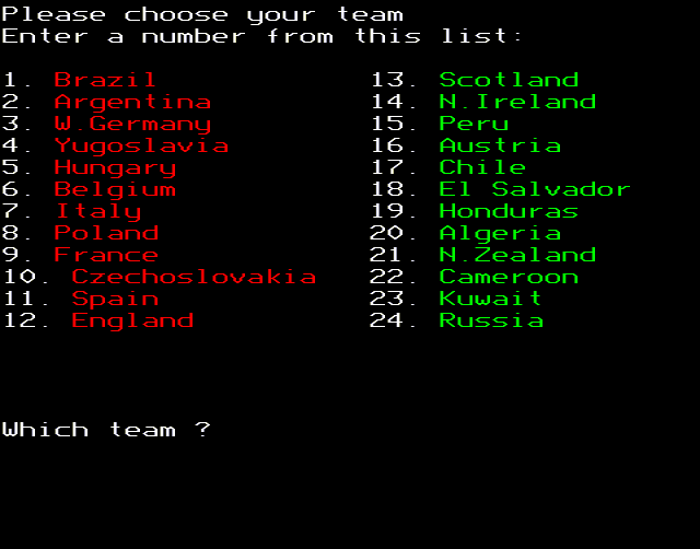 gameimg/screenshots/Disc111-WorldCupManager.png