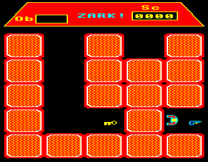 gameimg/screenshots/Disc112-Zark.png